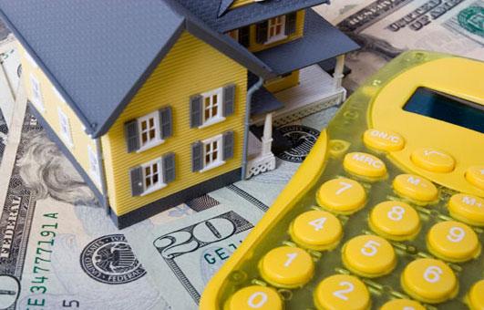 Pennsylvania Property Tax or Rent Rebate Program