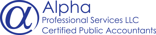 Alpha Professional Services