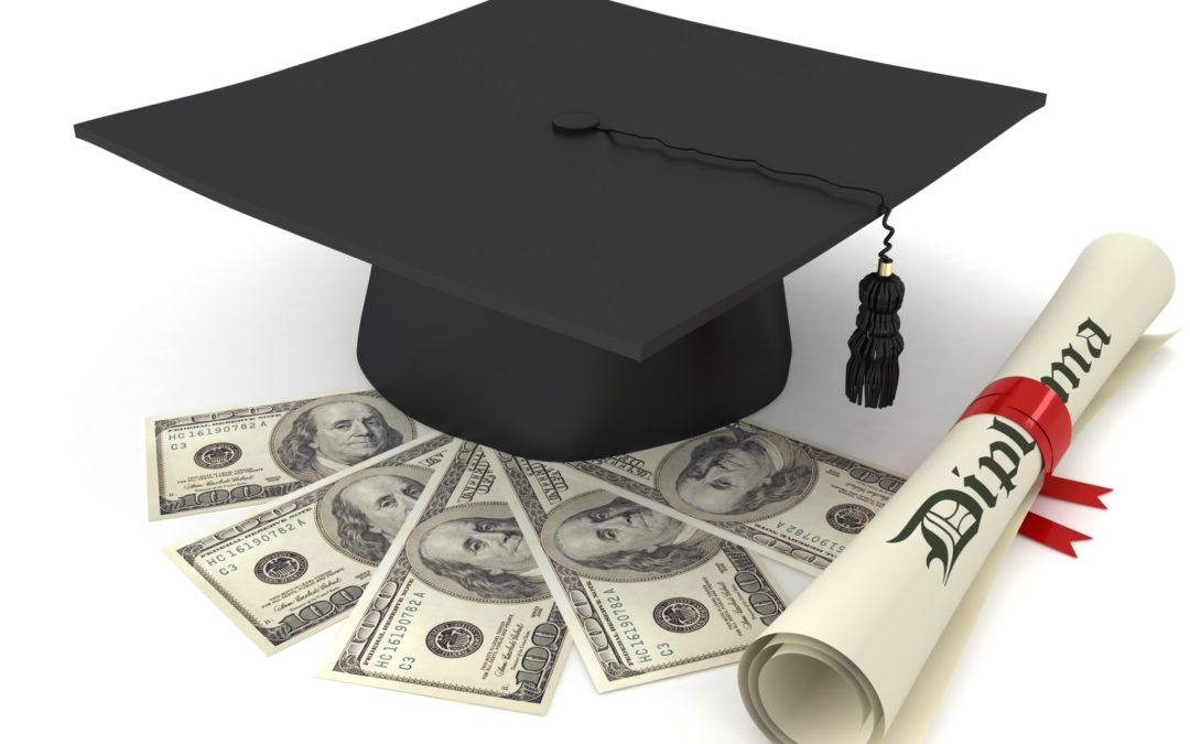 Get the most out of your college tax benefits